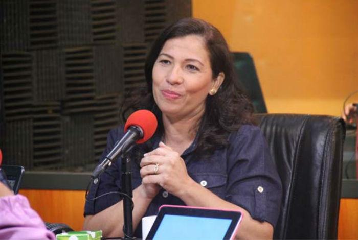 Partidos que no inscribieron candidato presidencial no participarán en legislativas — CNE
