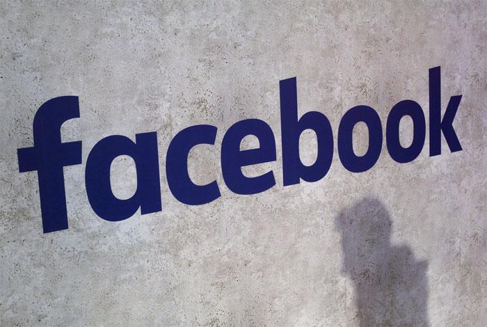Facebook anuncia medidas para controlar la publicidad política