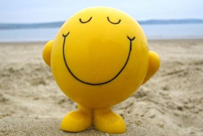¿Por qué hoy es el Día Internacional de la Felicidad?