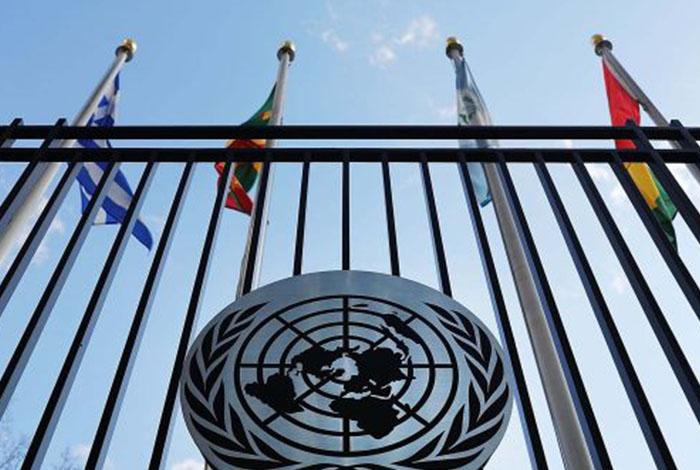 ONU manifiesta disposición de ampliar colaboración con Venezuela