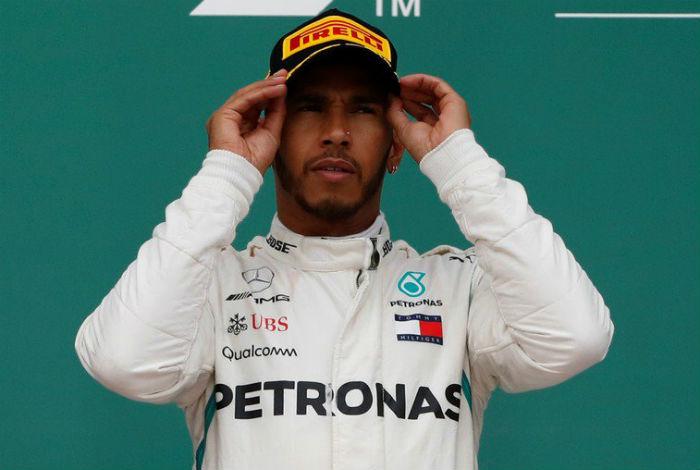 Vettel gana la pole position del Gran Premio de F1 de Azerbaiyán