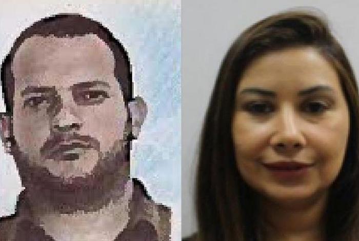 Detuvieron en España a dos venezolanos vinculados a los Panamá Papers