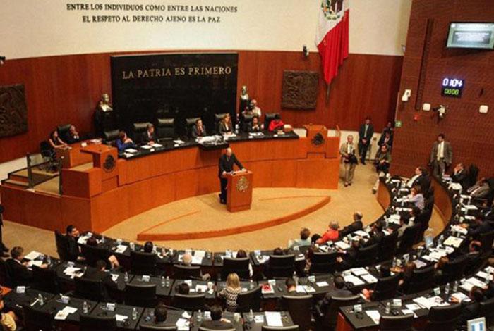 Maduro: Lo que digan gobiernos extranjeros sobre las elecciones no nos importa