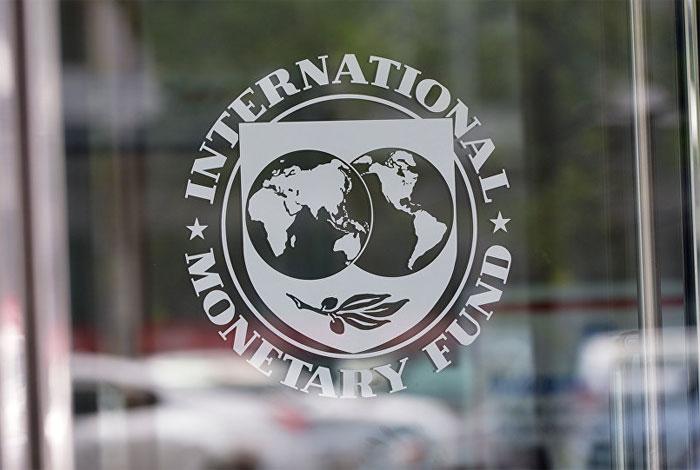 El FMI censura a Venezuela por falla en suministro de datos