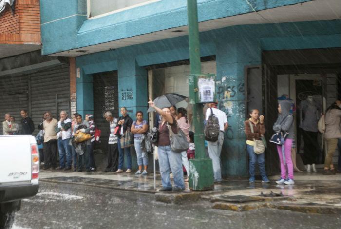 Ministerio de relaciones interior y justicia venezuela for Ministerio de relaciones interiores