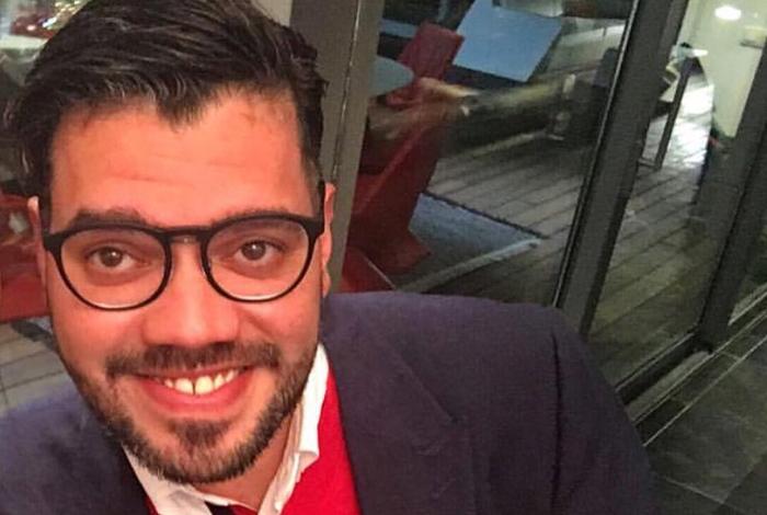 España extradita a EU a exfuncionario venezolano