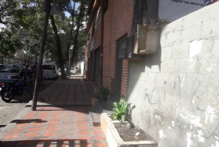 Los Cotorros: Estampida en bar de Caracas deja 17 muertos