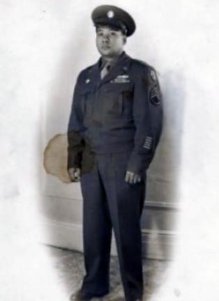 Militares venezolanos en la II Guerra Mundial 1107LP03-315x432