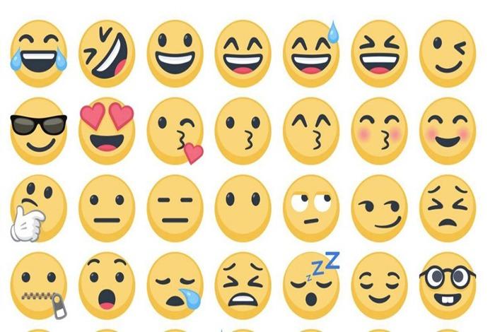 Día Mundial Del Emoji: Descubre La Historia Detrás De