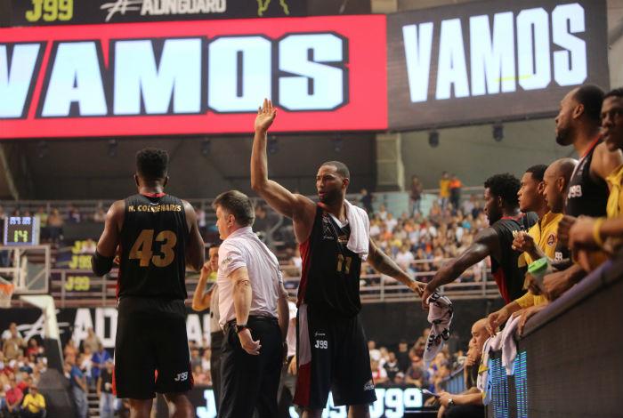 La final entre Trotamundos y Guaros se jugará este sábado