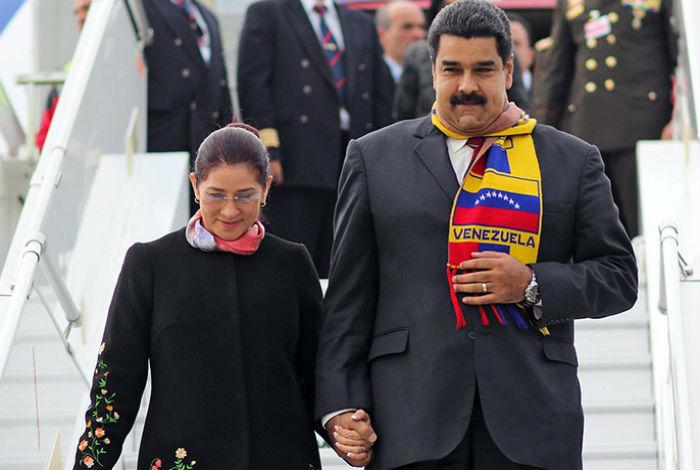 Iván Duque: Una intervención a Venezuela puede legitimar a su dictador