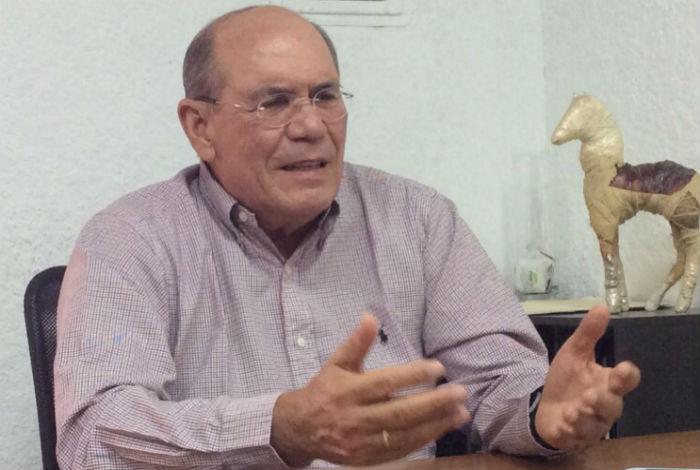 Zapatero sobre posición de intervención a Venezuela: Es arcaica e insostenible