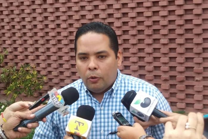 Cabello responsabilizó a Colombia por ataque a militares venezolanos