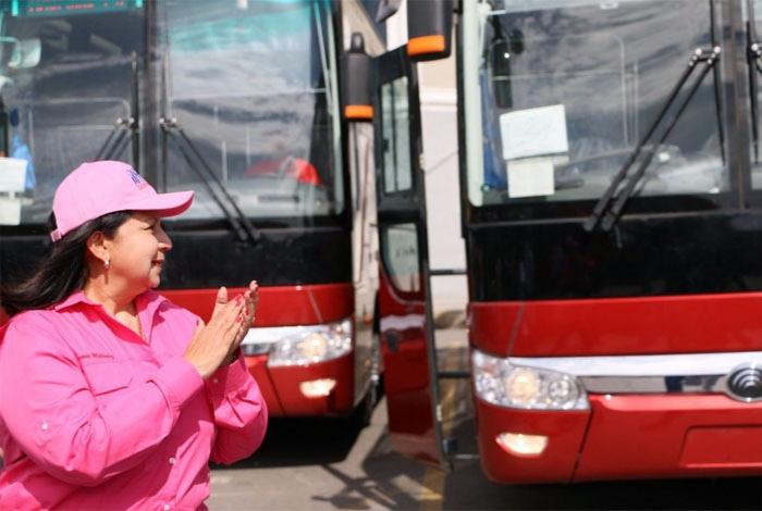Anuncian racionamiento de gasolina en Lara: 30 lts por vehículo