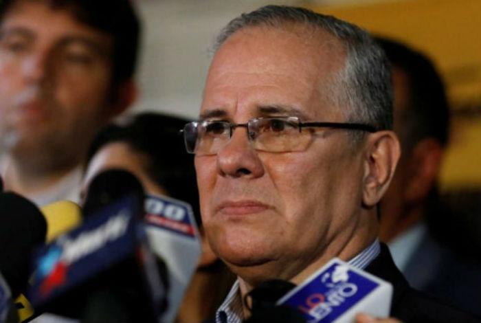 Tribunal ratifica privativa de libertad contra Juan Requesens por magnicidio frustrado
