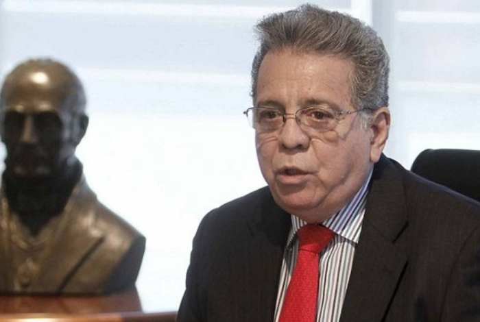 Isaías Rodríguez: ANC solo ha exacerbado la grave situación del país
