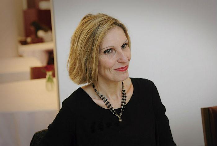 El chavismo tiene lo peor del nacionalismo — Beatriz Becerra