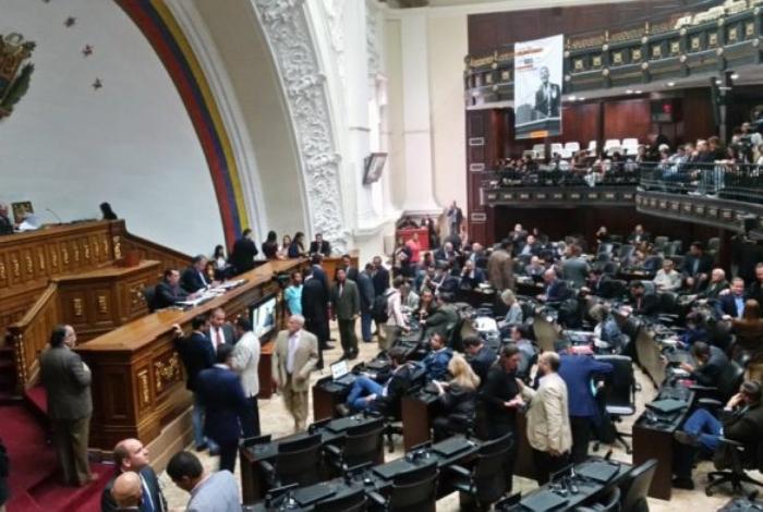 La ONU seguirá trabajando con Venezuela durante el segundo mandato de Maduro