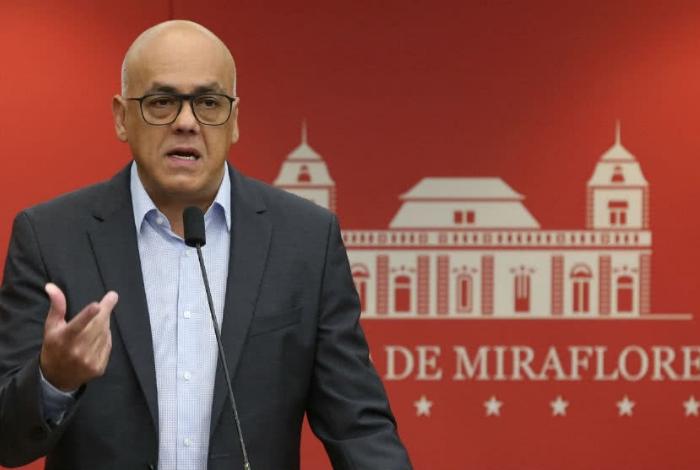 Grupo de Lima condenó detención arbitraria de Juan Guaidó