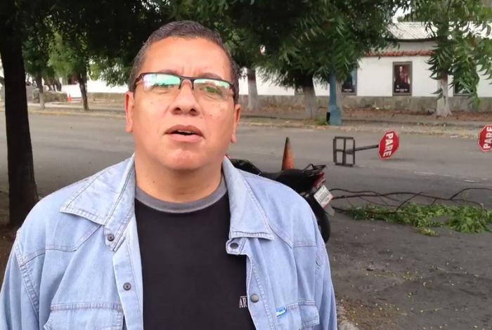 Foro Penal en Lara pide a las autoridades información sobre fallecidos en Uribana #11Feb