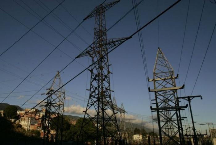 Winston Cabas: El déficit de electricidad en el país afecta a todos los sectores productivos #11Feb