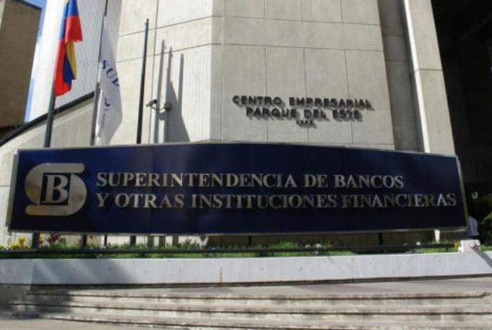 Entidades bancarias no prestarán servicio desde el miércoles 17 hasta el lunes 22 de abril #15Abr