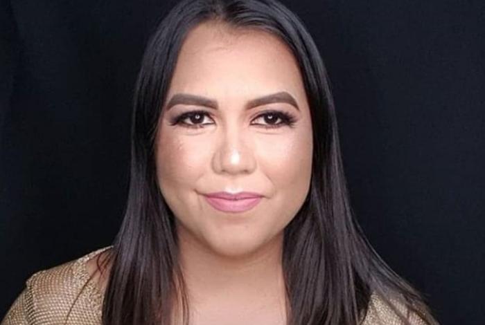 Venezuela: Desaparece periodista que publicó video de chavista en un yate