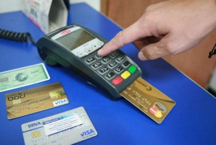 Venezuela decide vetar a Visa y Mastercard — Hasta nunca