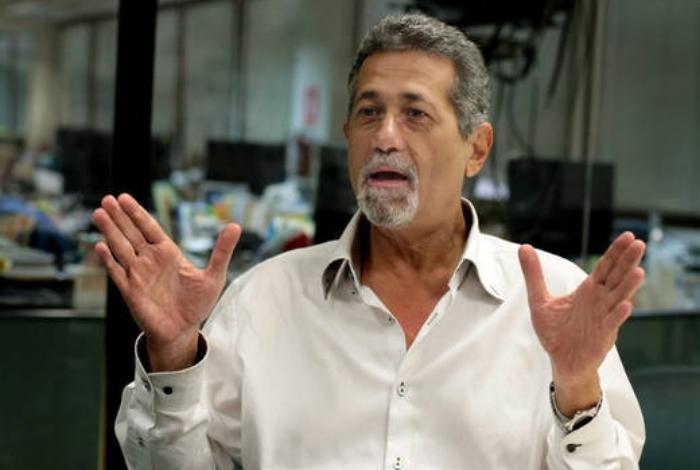 Embajada italiana asila a diputado opositor en Venezuela