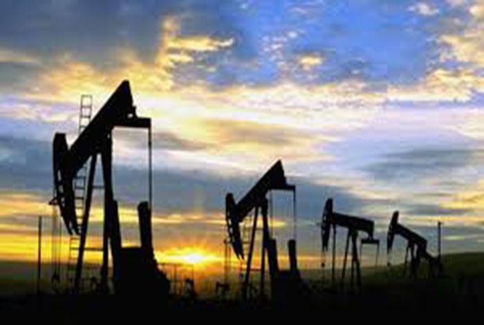 Minpet: Petróleo venezolano baja 0,24 $/Bl y cierra la semana en 64,44 $/Bl #24May