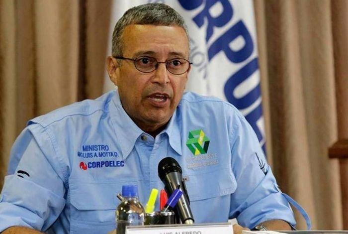Estados Unidos toma acciones contra dos allegados a Maduro por apagones | Actualidad