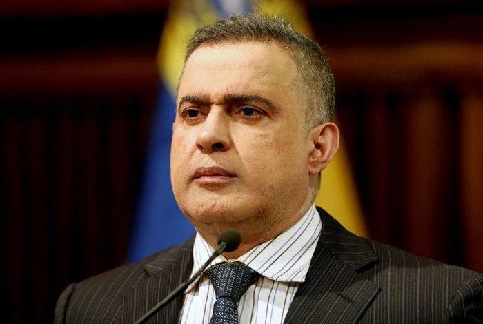 Anuncian liberación de 24 presos políticos — Venezuela