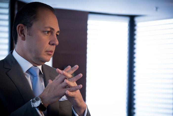 Globovisión atenta contra los venezolanos — Vecchio