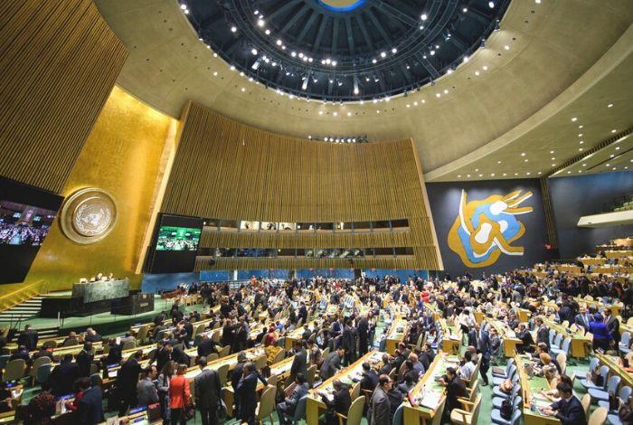 Marta Valiñas presidirá la comisión de investigación ONU en Venezuela