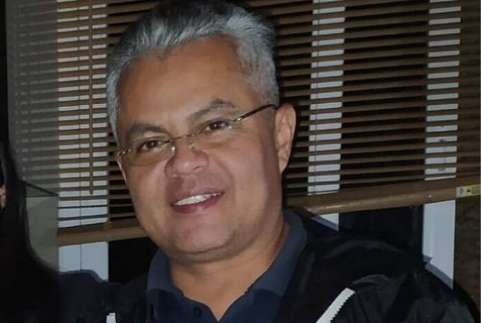 Cicpc detiene a adolescente que asesinó a sacerdote en Táchira