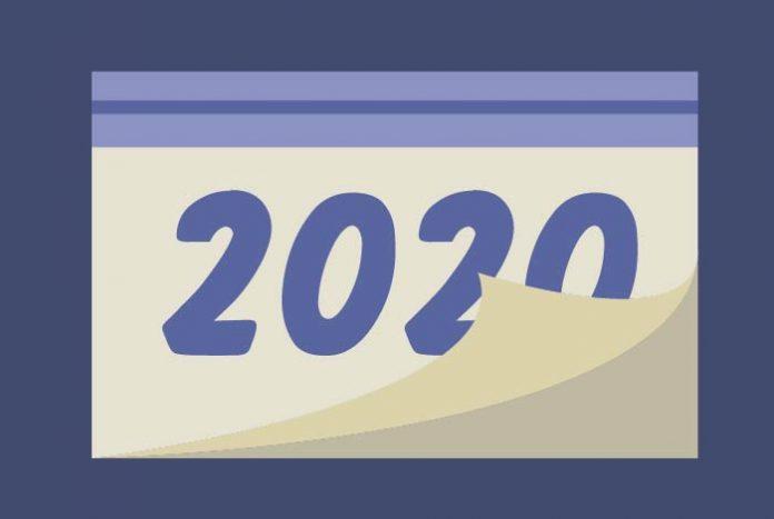 #OPINIÓN Reflexión en positivo: Hasta nunca, año 2020 #17Dic