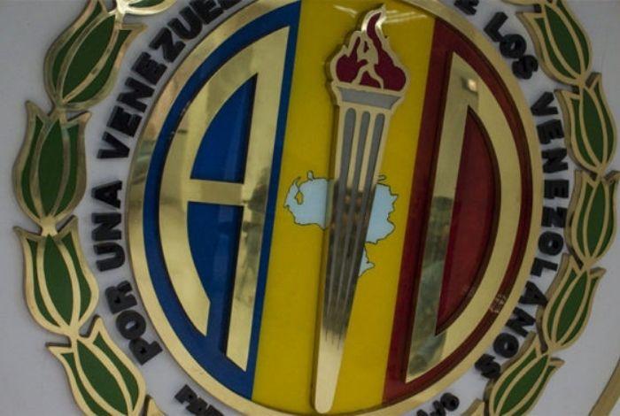 ▷ Diputados de la legítima AN felicitan a Acción Democrática por sus 80 aniversario #13Sep