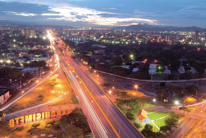 ▷ #VIDEO ¡A mundo Barquisimeto! Guaros expresan con añoranzas sus deseos a la ciudad crepuscular #14Sep